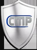 cmp_header_logo